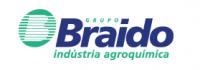 Braido