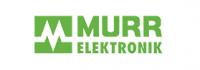 Murr Eletronik